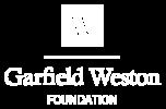 Garfield-weston-foundation-logo